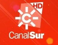 canalsur-hd