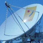 El satélite Hispasat AG1 será operativo en la posición de 36º Oeste