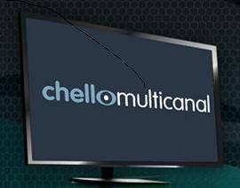 Chello-Multimedia