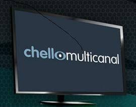 Chello-Multimedia