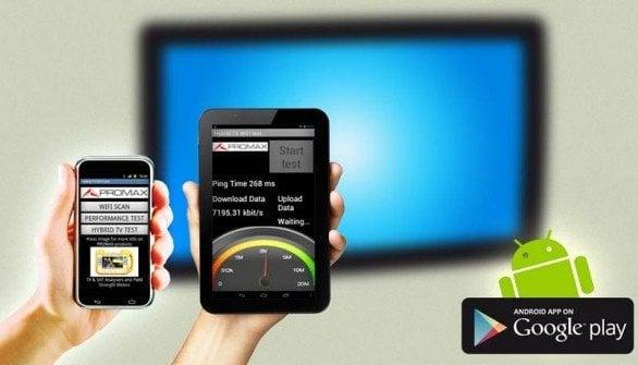 Promax-HybridTV
