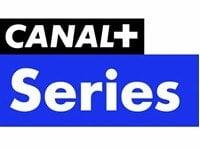 canalp-series