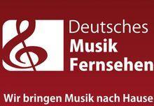 deutsches-musik