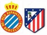 espanol-atleticomadrid