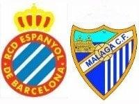 espanyol-malaga