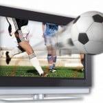 Cómo ver el fútbol por TV sin pagar en la temporada 2019-20