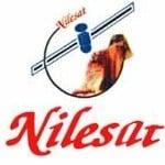 Recepción de satélites: Nilesat 201 (7º Oeste)