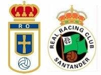 oviedo-racing