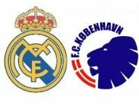 realmadrid-copenhague