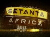 setanta-africa