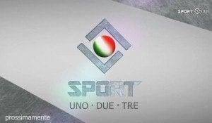 sport-lt