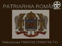 trinitastv