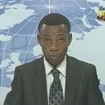 Nueva frecuencia para TVT International en Eutelsat 9B
