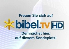 Bibel-TV-HD