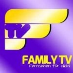 Family TV arranca en Astra 1KR