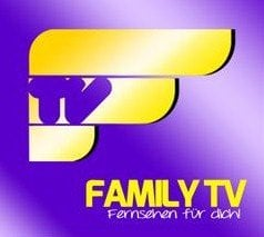 Family-TV-Germany