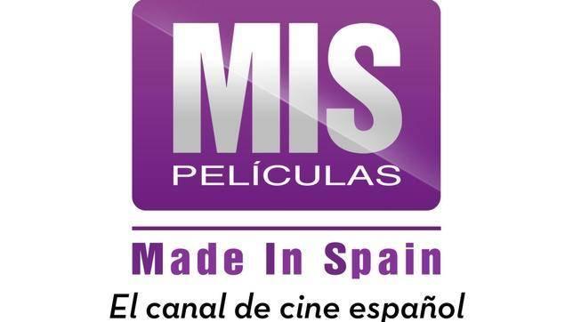 Mis-Peliculas