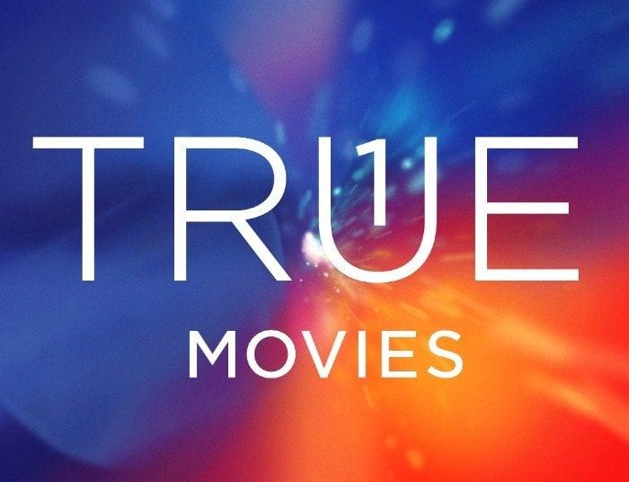 True-Movies-1