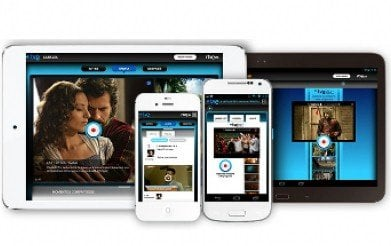 app-tve