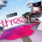 BBC Three casi triplica su audiencia desde que emite on line