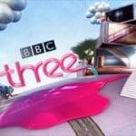 BBC Three podría volver a ser una cadena de televisión lineal