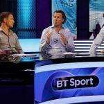 BT Sport arrebata a Sky la exclusiva de la Champions en el Reino Unido