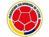 colombia-escudo