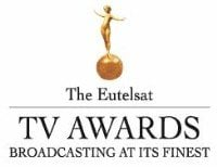 eutelsat-awards