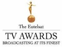 eutelsat-awards
