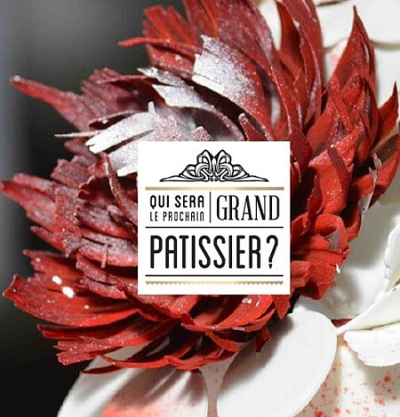 grand-patissier-tv5monde