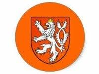 holanda-escudo