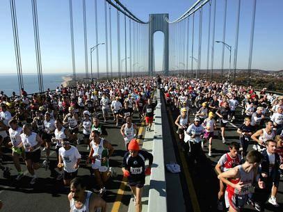 maraton-nuevayork