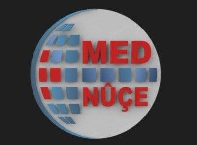 med-nuce