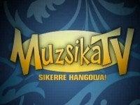 muzsika_tv