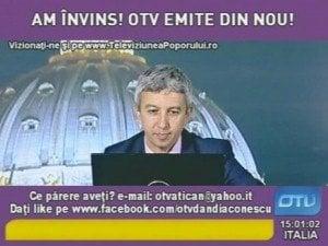 otv-tv