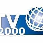 TV 2000 en nueva frecuencia del satélite Eutelsat Hot Bird 13B