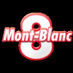 La cadena 8 Mont Blanc se pasa a la alta definición