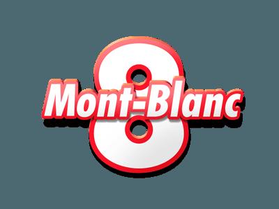 tv8-mont-blanc