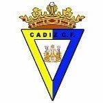 Cádiz – Barcelona B, por televisión en abierto
