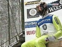 eurosport-esqui