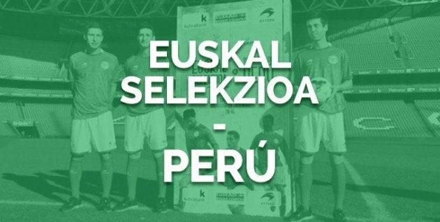 euskadi-peru