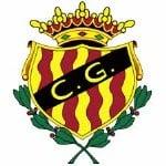 Nástic Tarragona – Lorca FC, por internet y televisión