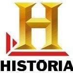 Llega a España la versión en alta definición de Canal Historia