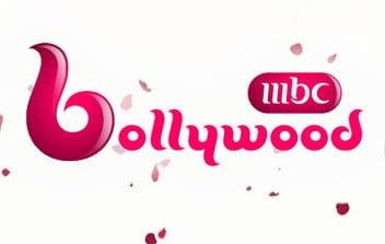 mbc-bollywood