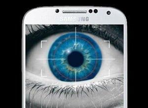 samsung-ocular