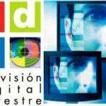 Toca sintonizar de nuevo la TDT por el segundo dividendo digital
