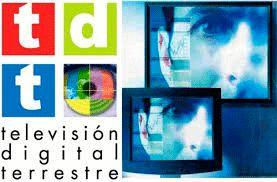 tdt-televisor