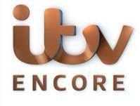 ITV-Encore