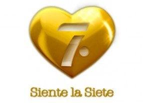 La-Siete-logo