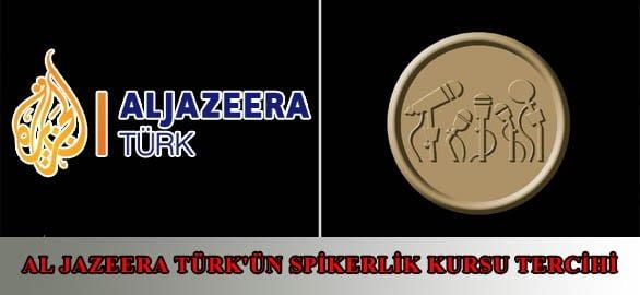 aljazeera-turk-1